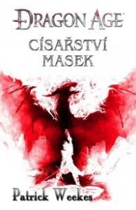 weekes-cisarstvi-masek_thumb