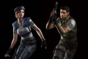 Resident-Evil-HD-Remastered-Chris-Jill
