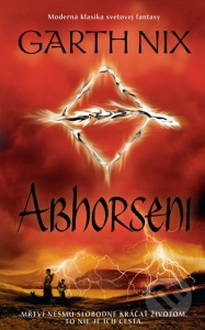 abhorseni