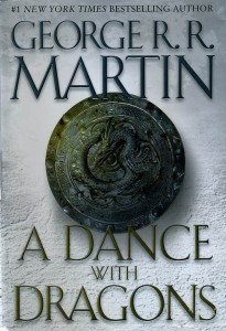 dance-with-dragon