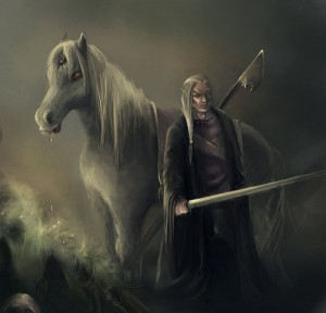 no_unicorn_by_ger_a-d5emsq7