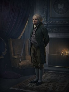norrell