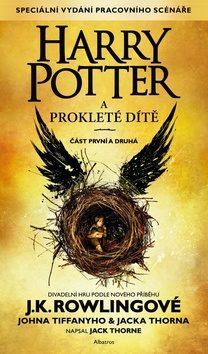 harry-potter-a-proklete-dite-9788000044293-280299474
