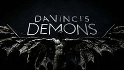 250px-Da_Vinci's_Demons_-_Title_Card