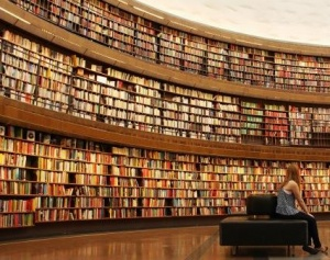 Library_1400_800
