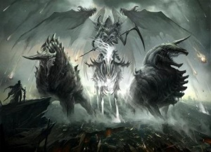 dark-fantasy-desktop-wallpapers-hd