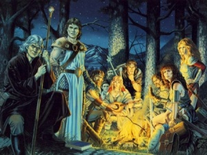 Dragonlance_Characters