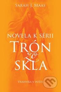novela2