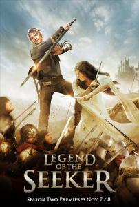 Legend-of-the-Seeker-richard-cypher-30157105-500-741