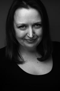Siri Pettersen