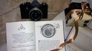 Zoznamka tintype obrázky