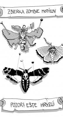potvorobijci-2-zbierka-motylov