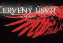 Predstavujeme : Červený úsvit – Pierce Brown