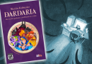 Predstavujeme : Dardaria – Marián Kubicsko