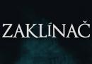 Všetkých 8 obálok novej edície Zaklínača odLindeni!