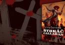 Predstavujeme : Nový Červenák aŠtrkáč Callahan