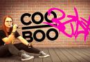 Eva Piarová : Vzákulisí CooBoo