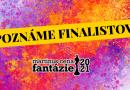 MaCeFa 2021 pozná svojich finalistov